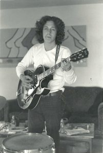 Don Wright Songwriter